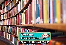 Photo of Türk Edebiyatında Eser Özetleri