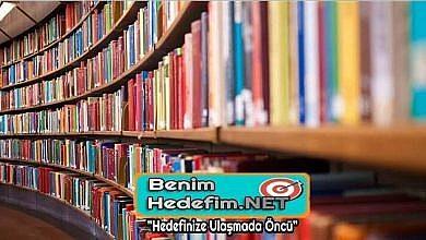 Türk Edebiyatında Eser Özetleri