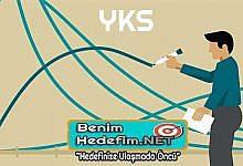 Photo of YKS Net Arttırma: Artık Daha Fazla Net Yapacaksınız!