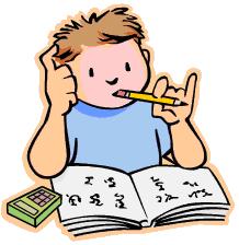 Matematik Ders Çalışma Teknikleri