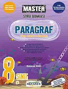 LGS Okyanus Yayınları Kaynak Kitap Önerisi