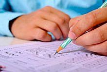 Photo of Sınava Nasıl Çalışılır: 10 Madde İle Sınavlara Hazırlan