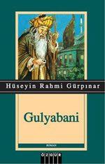 Gulyabani Eser Özeti