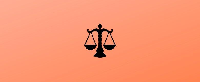 Adalet (2 Yıllık) Taban Puanları ve Başarı Sıralamaları, Adalet Önlisans Taban Puanları