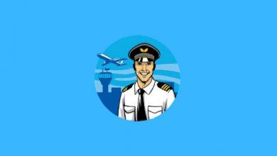 Pilotaj Taban Puanları, Pilotaj Başarı Sıralaması, Pilotaj Bölümü