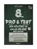 Bilfen Pro Test Din