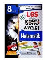 Çanta LGS Matematik