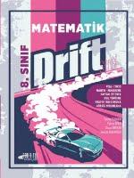 Drift 8 LGS Matematik