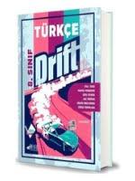 Drift Türkçe Soru Bankası