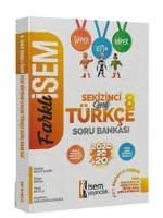 İsem LGS Türkçe