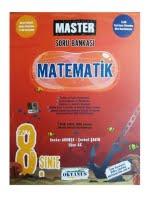 LGS Master Matematik
