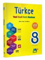 Martı Türkçe Soru Bankası