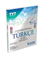 Muba Türkçe Soru Bankası