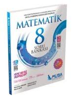 Muba LGS Matematik
