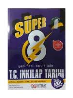 Nitelik Süper 8 İnkılap
