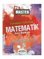 Premaster Matematik LGS