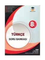 Zeka Küpü Türkçe Soru Bankası