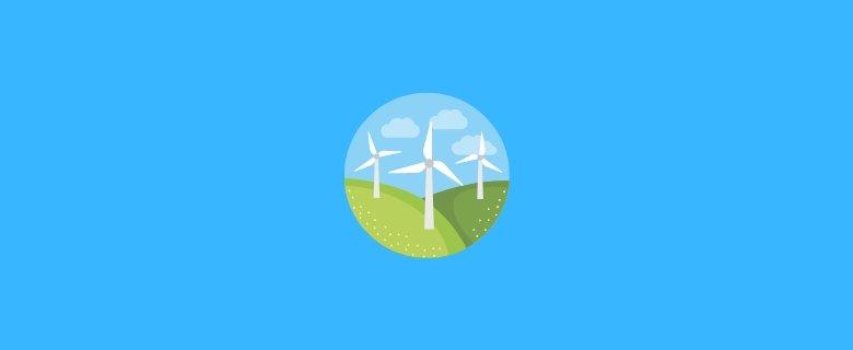 Enerji Yönetimi 2021 Taban Puanları ve Başarı Sıralamaları