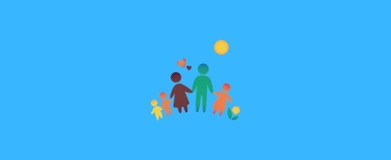 Aile ve Tüketici Bilimleri Taban Puanları, Aile ve Tüketici Bilimleri Başarı Sıralaması, Aile ve Tüketici Bilimleri Bölümü