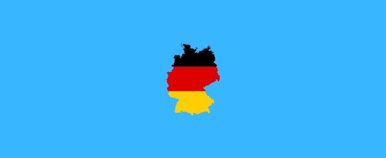 Alman Dili ve Edebiyatı Taban Puanları, Alman Dili ve Edebiyatı Başarı Sıralaması, Alman Dili ve Edebiyatı Bölümü