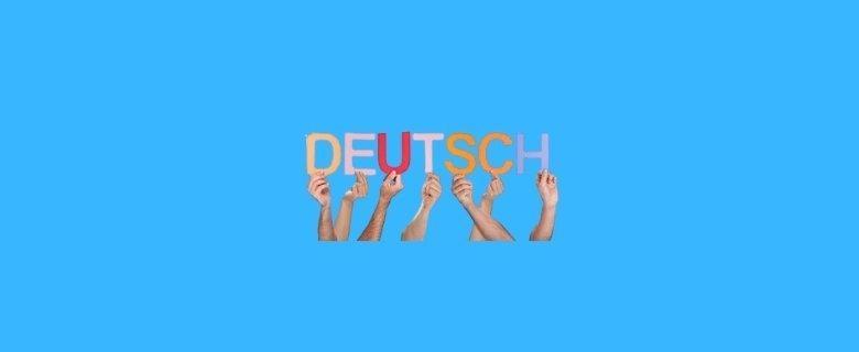 Almanca Öğretmenliği Taban Puanları, Almanca Öğretmenliği Başarı Sıralaması, Almanca Öğretmenliği Bölümü