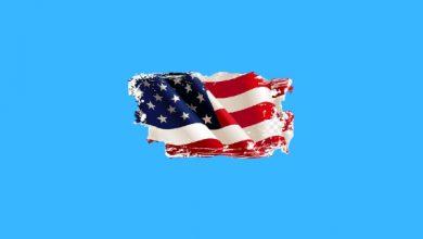 Amerikan Kültürü ve Edebiyatı Taban Puanları, Amerikan Kültürü ve Edebiyatı Başarı Sıralaması, Amerikan Kültürü ve Edebiyatı Bölümü