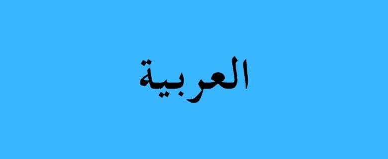 Arapça Mütercim ve Tercümanlık Taban Puanları, Arapça Mütercim ve Tercümanlık Başarı Sıralaması, Arapça Mütercim ve Tercümanlık Bölümü