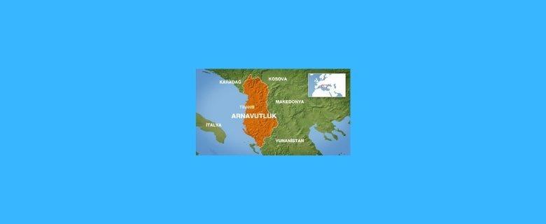 Arnavut Dili ve Edebiyatı Taban Puanları, Arnavut Dili ve Edebiyatı Başarı Sıralaması, Arnavut Dili ve Edebiyatı Bölümü