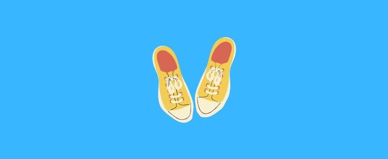 Ayakkabı Tasarımı ve Üretimi Taban Puanları, Ayakkabı Tasarımı ve Üretimi Başarı Sıralaması, Ayakkabı Tasarımı ve Üretimi Bölümü