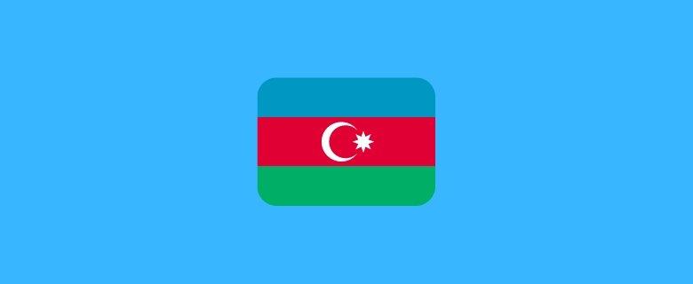Azerbaycan Türkçesi ve Edebiyatı Taban Puanları, Azerbaycan Türkçesi ve Edebiyatı Başarı Sıralaması, Azerbaycan Türkçesi ve Edebiyatı Bölümü