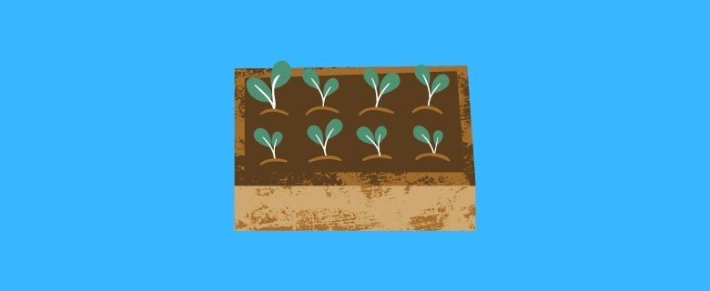 Bahçe Bitkileri Taban Puanları, Bahçe Bitkileri Başarı Sıralaması, Bahçe Bitkileri Bölümü