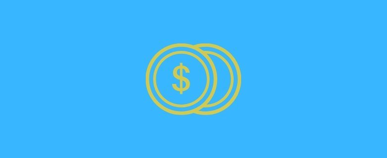 Bankacılık ve Finans Taban Puanları, Bankacılık ve Finans Başarı Sıralaması, Bankacılık ve Finans Bölümü