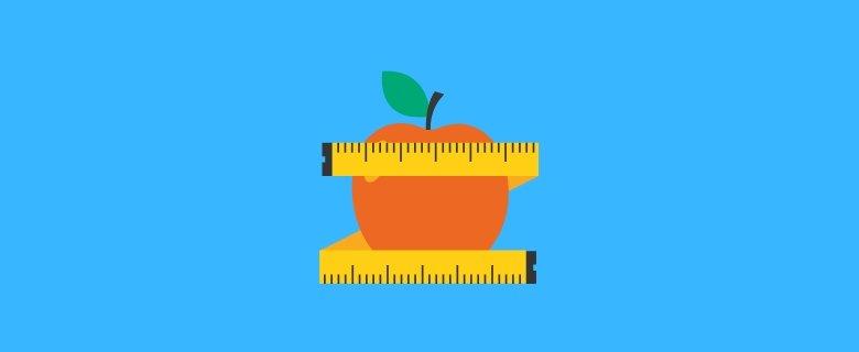 Beslenme ve Diyetetik Taban Puanları, Beslenme ve Diyetetik Başarı Sıralaması, Beslenme ve Diyetetik Bölümü