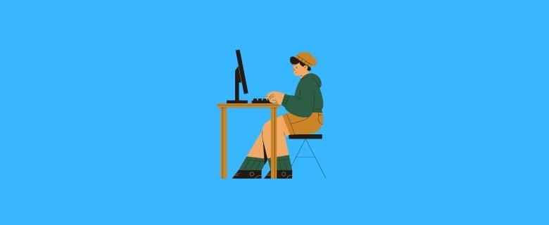 Bilgisayar ve Öğretim Teknolojileri Öğretmenliği Taban Puanları, Bilgisayar ve Öğretim Teknolojileri Öğretmenliği Başarı Sıralaması, Bilgisayar ve Öğretim Teknolojileri Öğretmenliği Bölümü