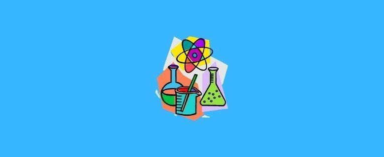 Bilim Tarihi Taban Puanları, Bilim Tarihi Başarı Sıralaması, Bilim Tarihi Bölümü