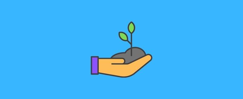 Bitkisel Üretim ve Teknolojileri Taban Puanları, Bitkisel Üretim ve Teknolojileri Başarı Sıralaması, Bitkisel Üretim ve Teknolojileri Bölümü