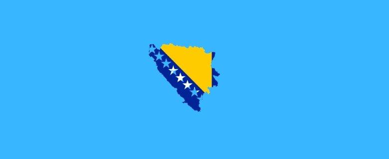 Boşnak Dili ve Edebiyatı Taban Puanları, Boşnak Dili ve Edebiyatı Başarı Sıralaması, Boşnak Dili ve Edebiyatı Bölümü