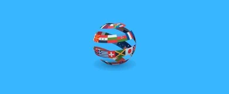 Çeviribilimi Taban Puanları, Çeviribilimi Başarı Sıralaması, Çeviribilimi Bölümü