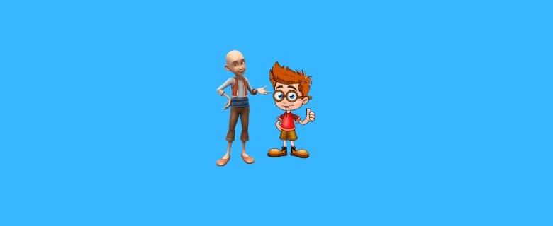 Çizgi Film ve Animasyon Taban Puanları, Çizgi Film ve Animasyon Başarı Sıralaması, Çizgi Film ve Animasyon Bölümü