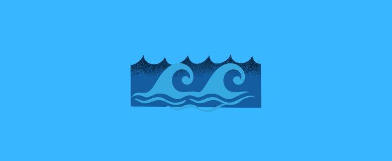 Deniz Bilimleri ve Teknolojisi Mühendisliği Taban Puanları, Deniz Bilimleri ve Teknolojisi Mühendisliği Başarı Sıralaması, Deniz Bilimleri ve Teknolojisi Mühendisliği Bölümü