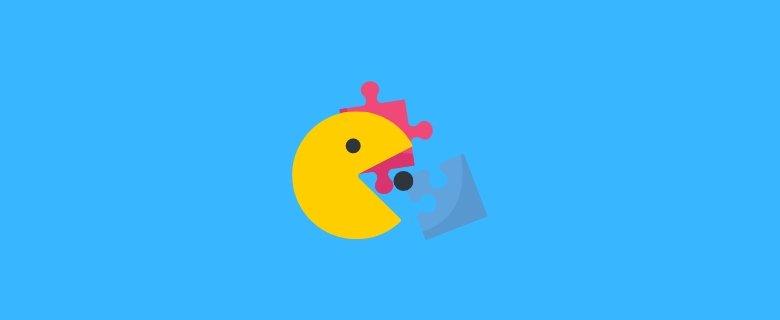 Dijital Oyun Tasarımı Taban Puanları, Dijital Oyun Tasarımı Başarı Sıralaması, Dijital Oyun Tasarımı Bölümü