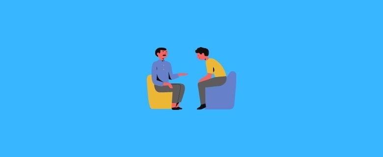 Dil ve Konuşma Terapisi Taban Puanları, Dil ve Konuşma Terapisi Başarı Sıralaması, Dil ve Konuşma Terapisi Bölümü