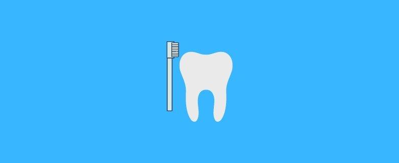 Diş Hekimliği Taban Puanları, Diş Hekimliği Başarı Sıralaması, Diş Hekimliği Bölümü