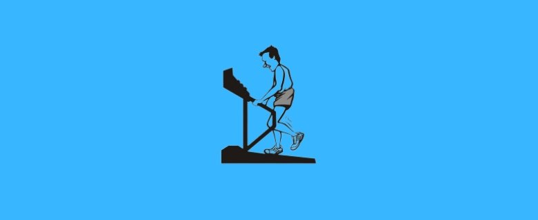 Egzersiz ve Spor Bilimleri Taban Puanları, Egzersiz ve Spor Bilimleri Başarı Sıralaması, Egzersiz ve Spor Bilimleri Bölümü