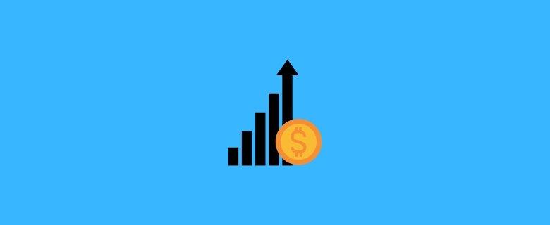 Ekonomi Taban Puanları, Ekonomi Başarı Sıralaması, Ekonomi Bölümü
