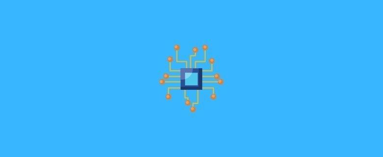 Elektrik-Elektronik Mühendisliği Taban Puanları, Elektrik-Elektronik Mühendisliği Başarı Sıralaması, Elektrik-Elektronik Mühendisliği Bölümü