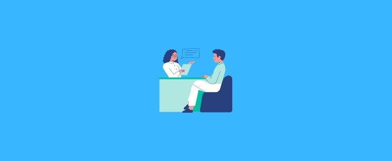 Ergoterapi Taban Puanları, Ergoterapi Başarı Sıralaması, Ergoterapi Bölümü