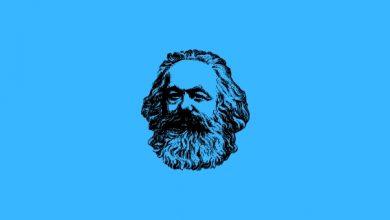 Felsefe Taban Puanları, Felsefe Başarı Sıralaması, Felsefe Bölümü