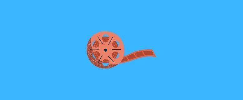 Film Tasarımı ve Yazarlığı Taban Puanları, Film Tasarımı ve Yazarlığı Başarı Sıralaması, Film Tasarımı ve Yazarlığı Bölümü