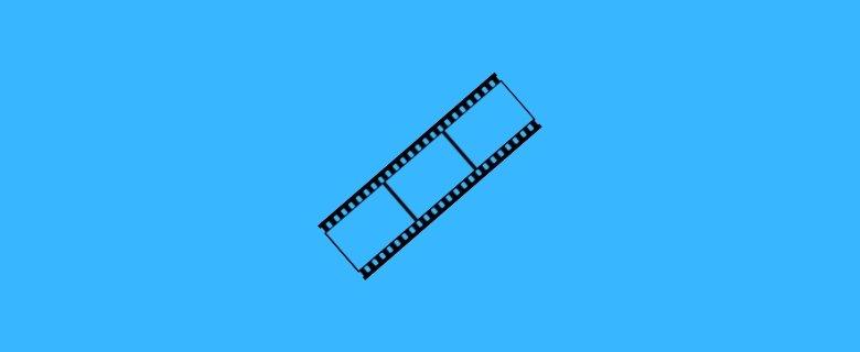 Film Tasarımı ve Yönetimi Taban Puanları, Film Tasarımı ve Yönetimi Başarı Sıralaması, Film Tasarımı ve Yönetimi Bölümü